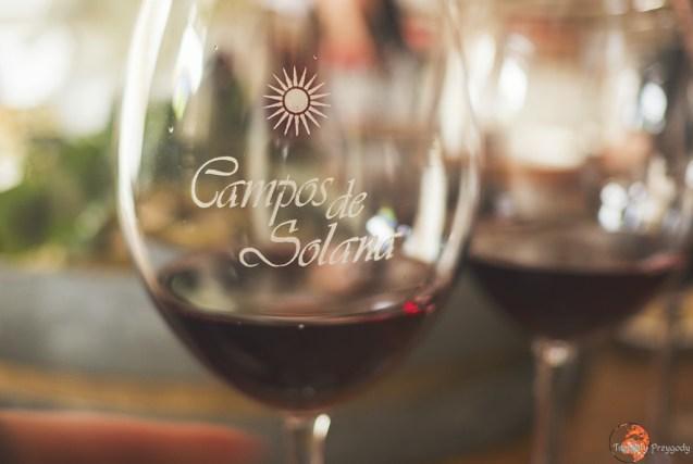 wina boliwijskie