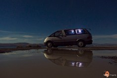 Road trip po Nowej Zelandii