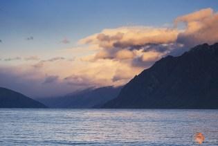 najpiękniejsze miejsca w Nowej Zelandii
