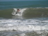 ARMIR73_2010_Colombia_Palomino_donde-Lucas_surf_42