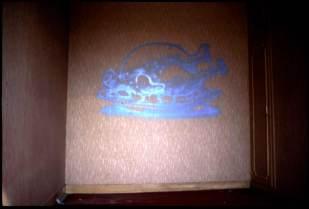 1998_05_poulet-bleu