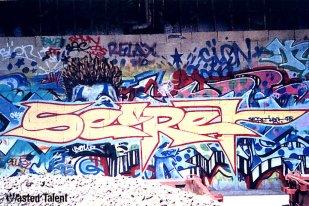 1999_SECRET_CP5_1995_affute_comme_une_lame_puissant_comme_un_chacal