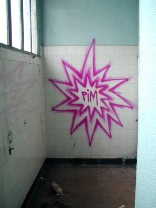 2002_EDF-PIM-01