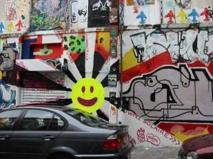 2005_SECRET_CP5_VOTEZ_SOLAIRE_LAFRICHE_BELLEVILLE_01