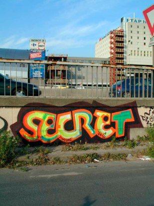 secrethoruce02