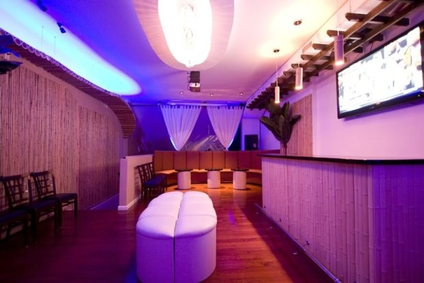 Image result for Tropix Bar & lounge