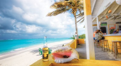 10 Best Beach Bars in the British Virgin Islands ...