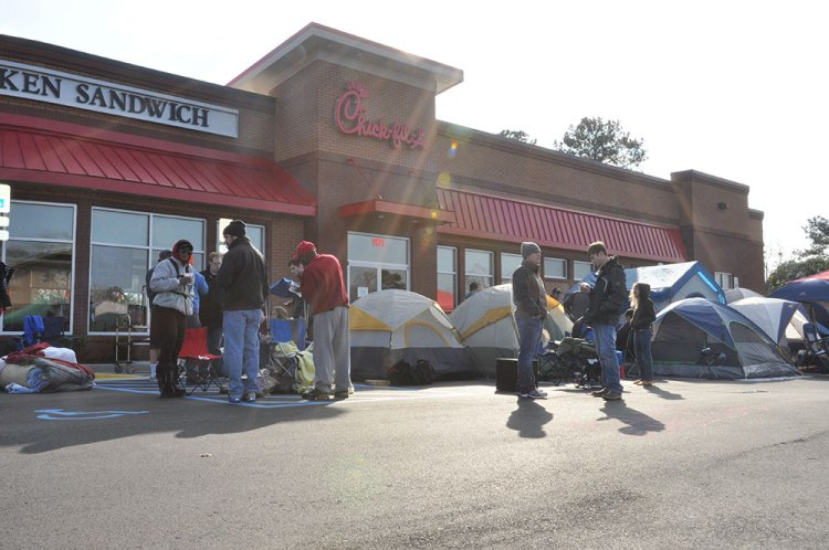 FEATURES-Chick-Fil-A2_ByEmilyJackson