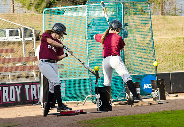 Troy-Softball01-29-13_shot-by-Heather-Alleman_4