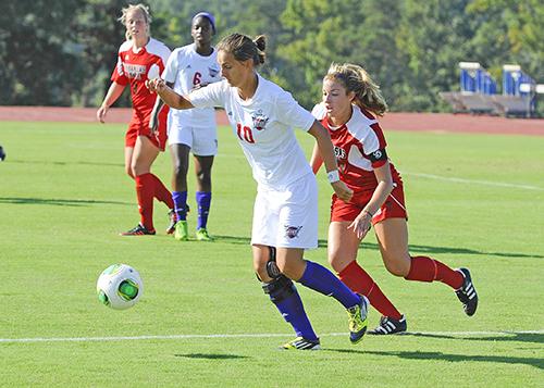 Soccer_JGT8108_Thurston