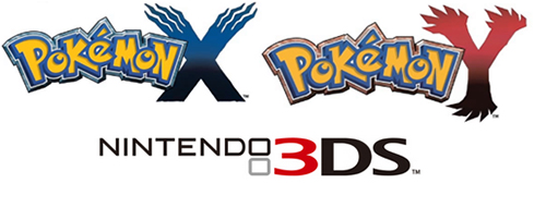 pokemon-Nintendo3ds