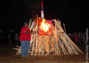 bonfire-2754