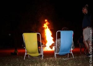 bonfire-2861