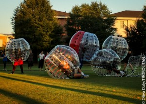 bubblesoccer fixed -2051
