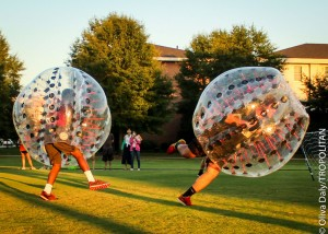 bubblesoccer fixed -2059