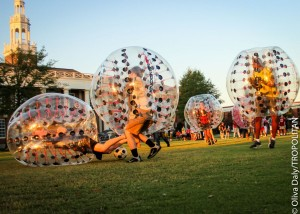 bubblesoccer fixed -2089
