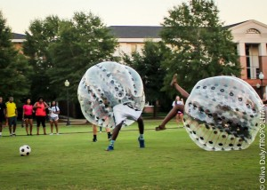 bubblesoccer fixed -2201