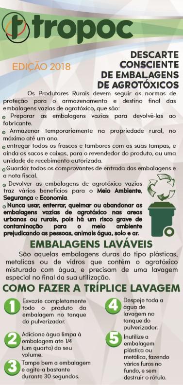 EMBALAGENS 01