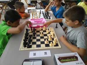 xadrez 11