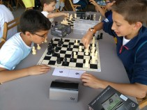 xadrez 15