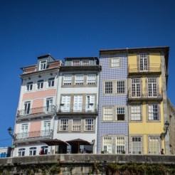 Porto portugal bacalhau