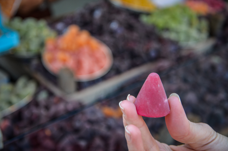Gand belgique blog voyage trotteurs addict cuberdon