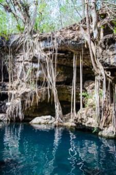 cenote x batun yucatan