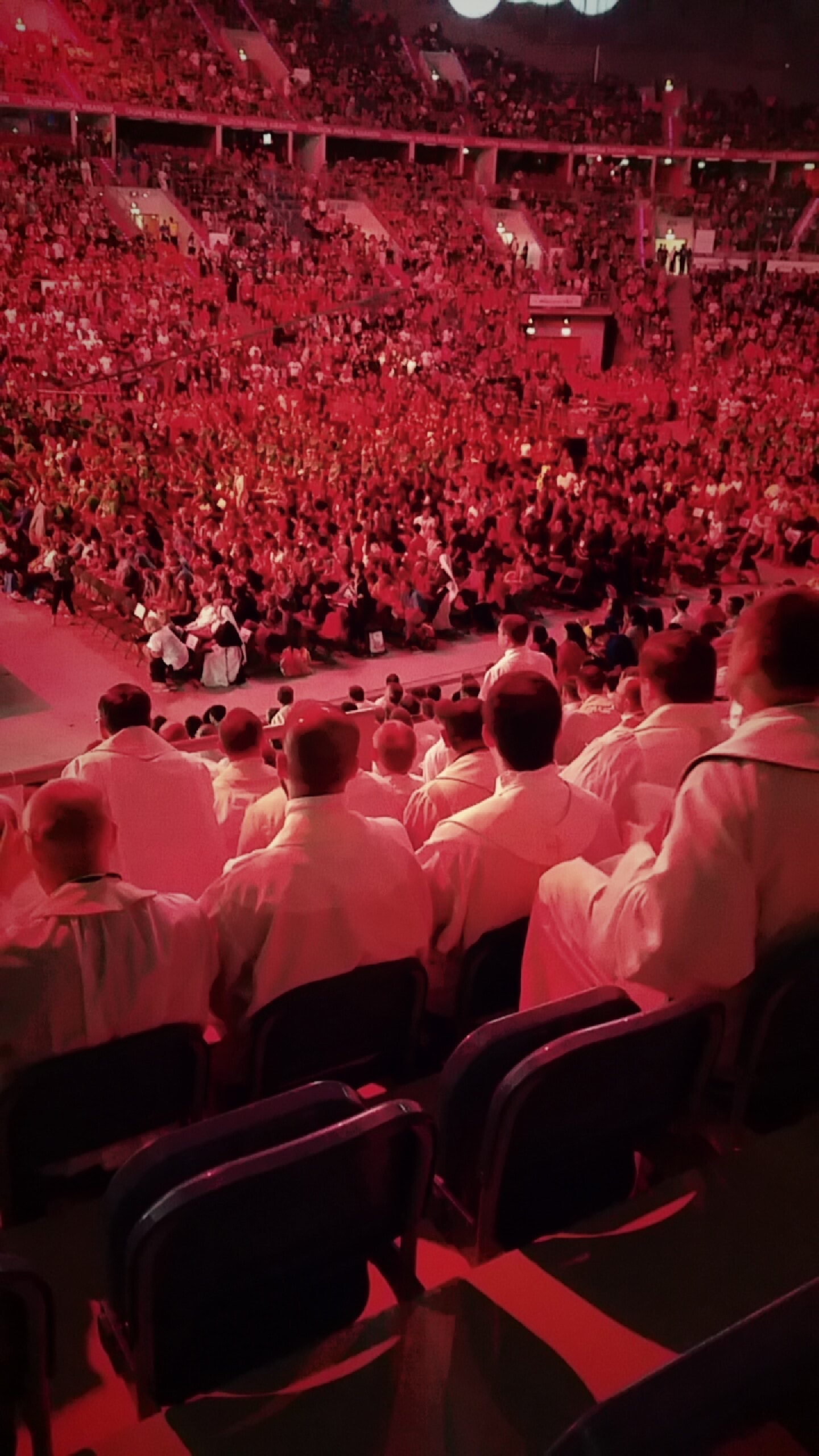 https://i0.wp.com/troubadour.francis.edu/wp-content/uploads/2016/07/Fraley-blog-5-pic-WYD-crowd.jpg
