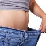 大受矚目的減肥成分「葛花」令人期待的3個功效