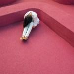 月經來之前、月經來時痛不欲生的4個原因和對策