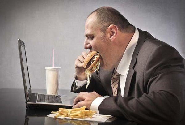 「壓力肥胖」的圖片搜尋結果