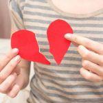 活在被劈腿陰影下 無法展開下個戀愛  想傳達給妳4件事