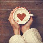 已婚人士戀愛。進入40歲戀愛形式急速轉變的4大理由