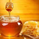 孕婦不能吃? 麥盧卡蜂蜜的副作用?