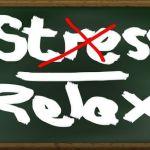 【釋放壓力】活化你的副交感神經 只要簡單6個方法