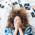 【外遇離婚】擺脫負心漢!! 判斷老公出軌的有力證據是?