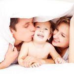 為什麼事業和家庭不能混為一談及臨終前後悔的5件事
