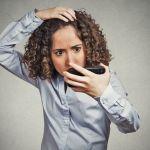 【對抗掉髮】增加女性荷爾蒙的7種好方法! 解除5種掉髮危機