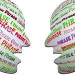 言靈之力!說話時聲音的振動連細胞也聽得見
