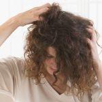 擺脫頭皮屑!! 頭皮肩膀清潔溜溜~頭皮的乾燥對策那3種?
