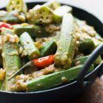 改善乾燥肌的26種食物&5大健康食譜