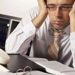 每天都在喊想辭職,想換工作,但你是認真的嗎?會不會只是口頭禪
