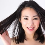 嫌吹頭髮麻煩,不用剪短也能快速吹乾頭髮的方法是什麼?