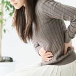 每個月都經痛怎麼辦?這8種方法能有效舒緩、止痛