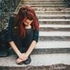 怎麼與情緒勒索者相處?你可以做這3件事!
