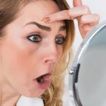 【抗痘保養品】精選6款抗痘面膜,讓你的皮膚恢復細緻光滑!熬夜、生理期都不害怕!