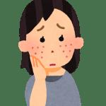 痘痘貼和人工皮的差別?推薦10款輕鬆上妝不卡粉的痘痘貼