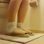 常常便秘,馬桶蹲一輩子都嘔不出大便的原因是?阿娘危小心便秘是這些疾病的徵兆