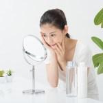 12款凝露/凝膠/凝乳/凝霜,保濕保養品精選推薦!