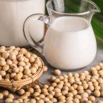 【神奇豆漿減肥法】讓你越喝越美 跟脂肪深層斷·捨·離